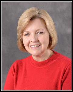 Angela A. Keene, FNP at Garner Internal Medicine